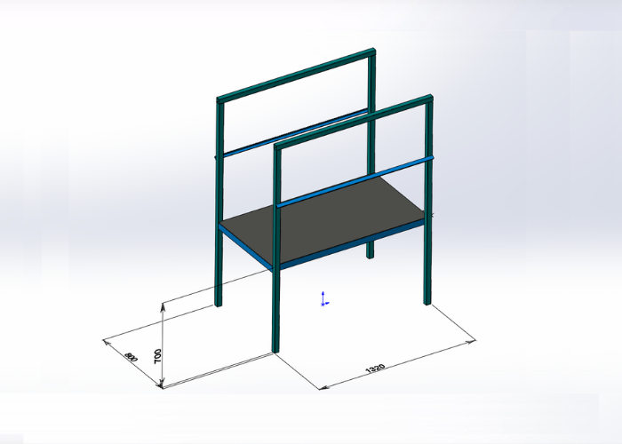 SOLIDWORKS. Уравнения. Обзор приложения DriveWorksXpres.