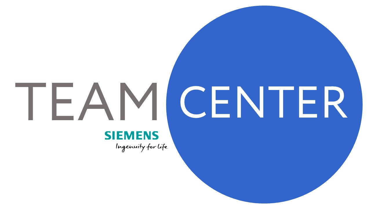 Teamcenter Integration for Inventor