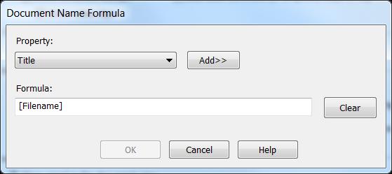Встроенное управление данными в версии ST9 10