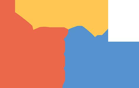 Подготовка данных Solid Edge для импорта в Teamcenter