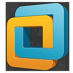 Развертывание серверной части Teamcenter на базе виртуальной машины WMware в рамках программы Teamcenter Rapid Start