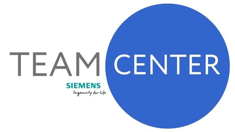 Teamcenter интеграция с Solid Edge