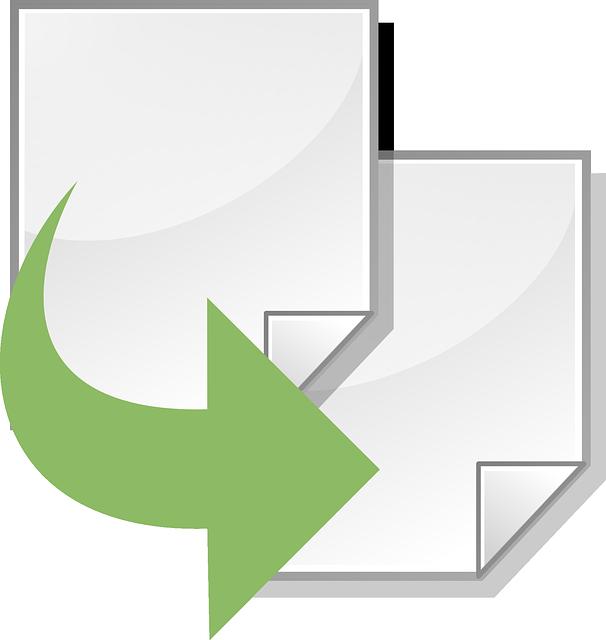 Teamcenter: Клонирование структуры изделия в приложении Менеджер структуры Teamcenter