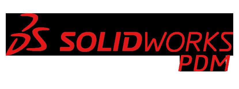 SOLIDWORKS PDM. Начало работы. Редакции файлов