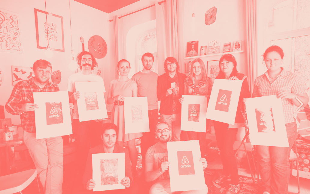 Bitti Gitti Design Studio