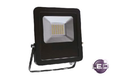 REFLECTOR LED JETA SYLVANIA IP65 150W-11250lm - 6000k - 50000 h/vida util