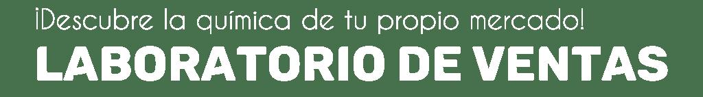 Lab ventas logo
