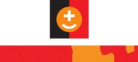 chargenet.nz logo