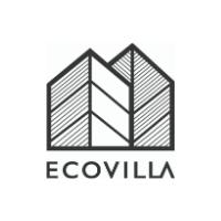 eco villa logo
