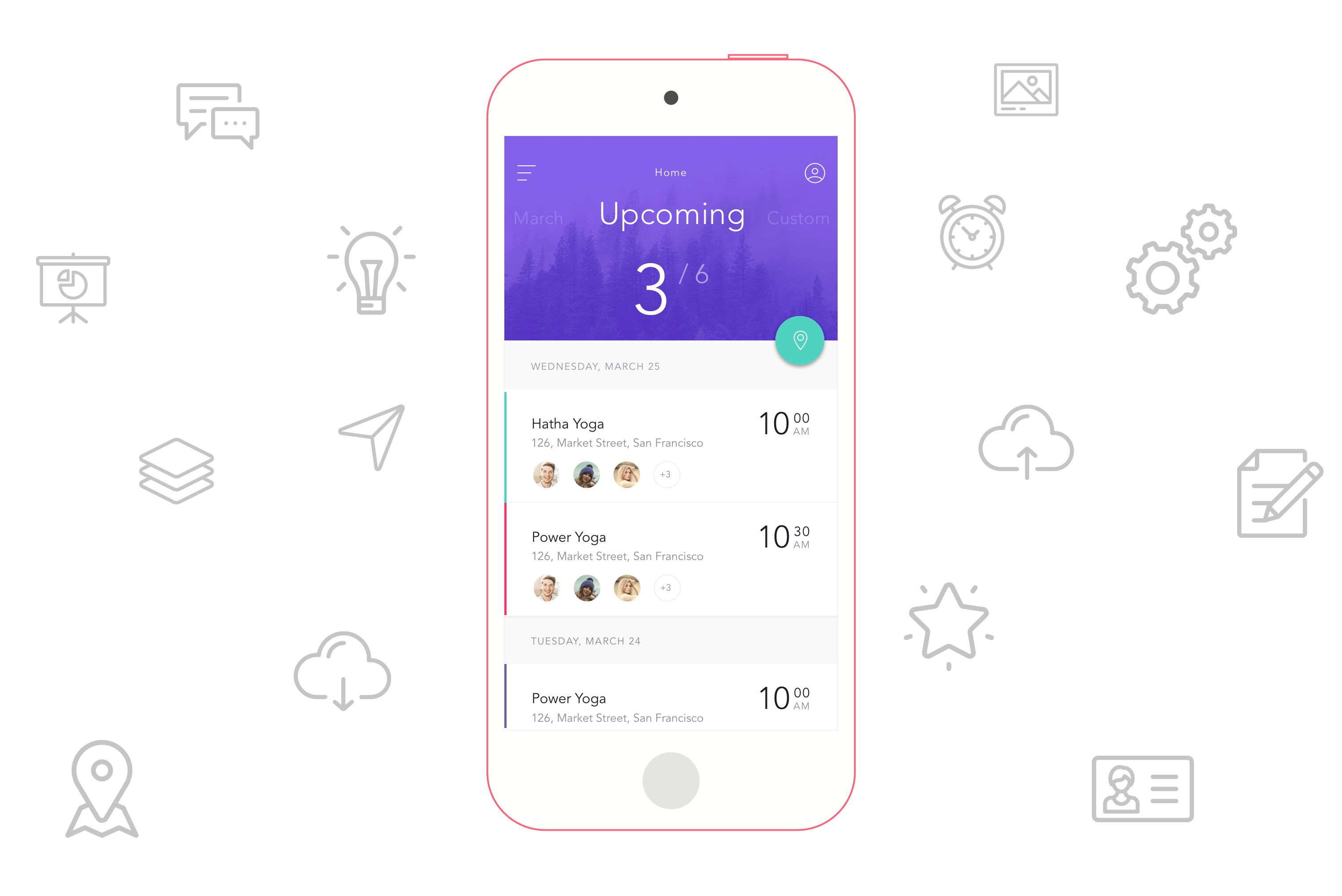 Omnify_GO-App