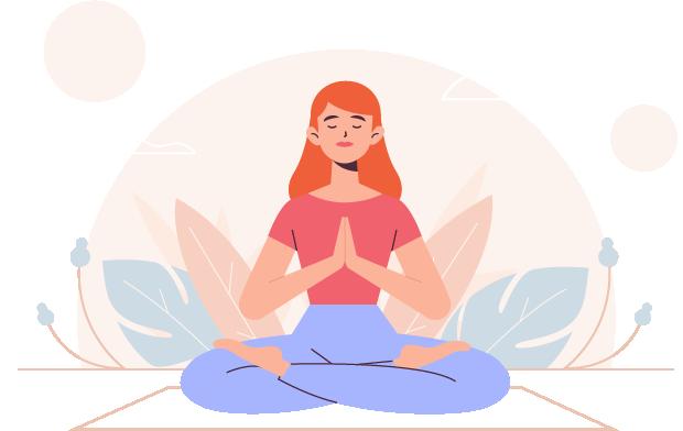 Yoga Studio Software Omnify