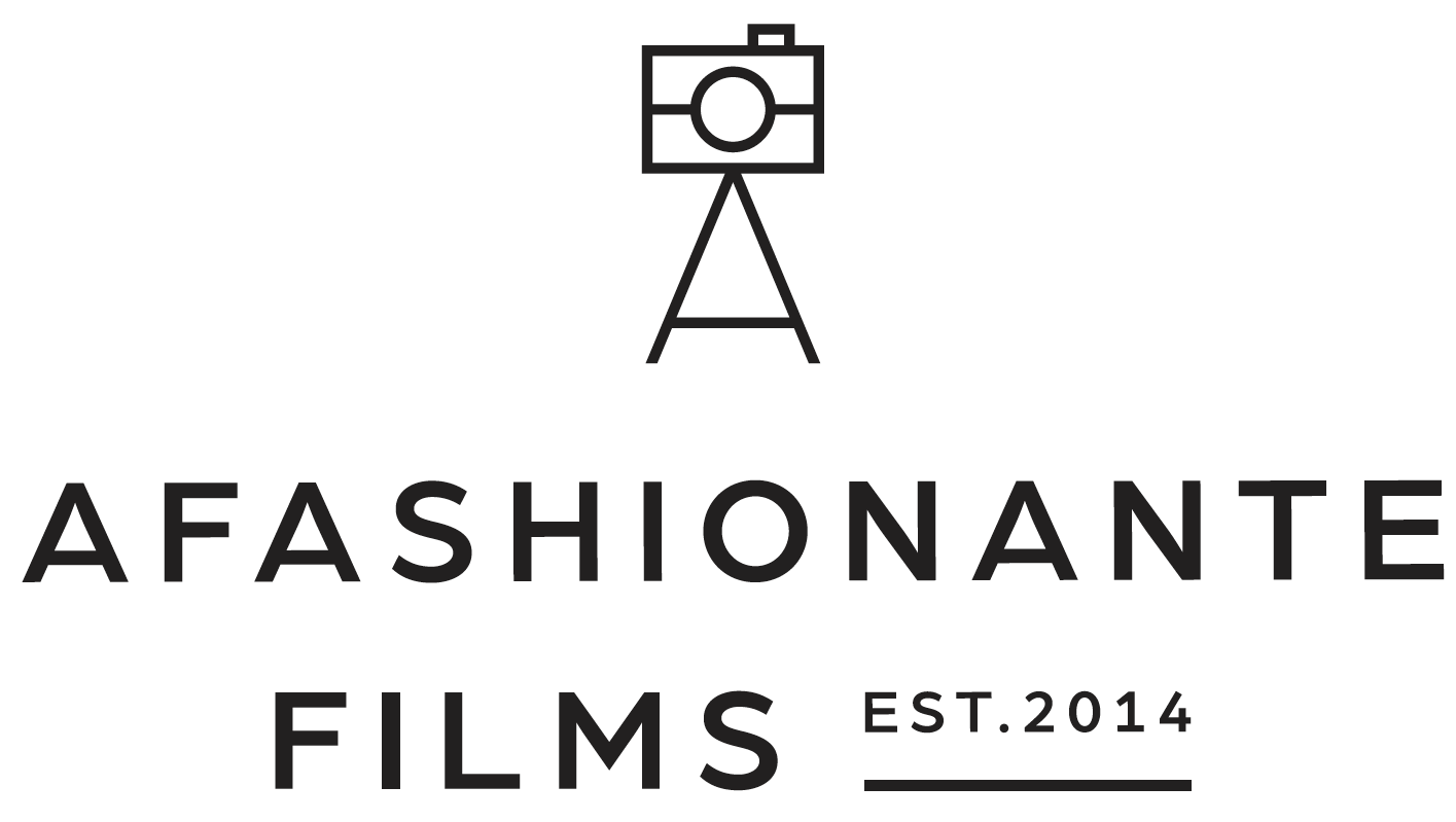 Afashionante-logo