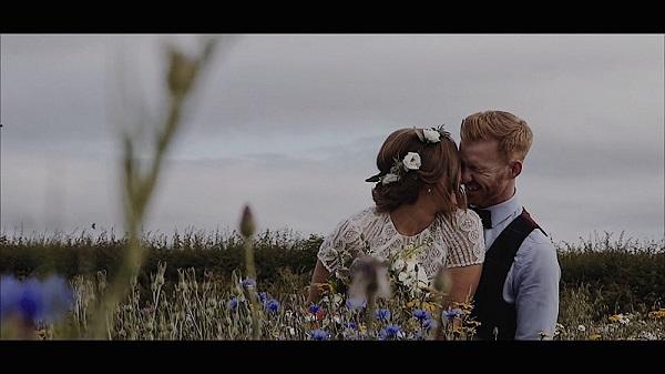 Wedding-videography-northumberland