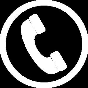 Telefon Sale szkoleniowe Gdańsk