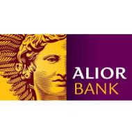 klient wynajmu sal - alior bank