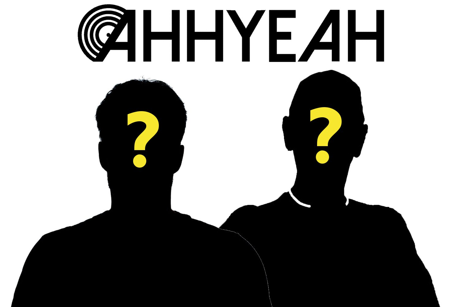 Who is AhhYeah?