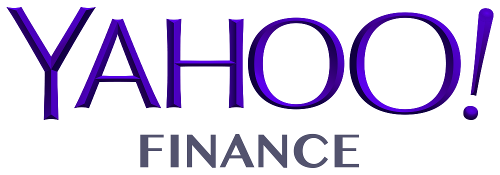 NatureThin Featured in Yahoo! Finance