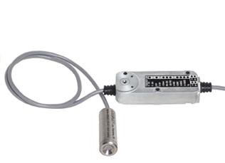 Smart (Micro) IRt/c non-contact temperature sensor
