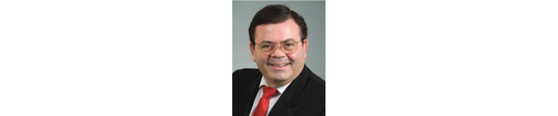 Dr. Pompei