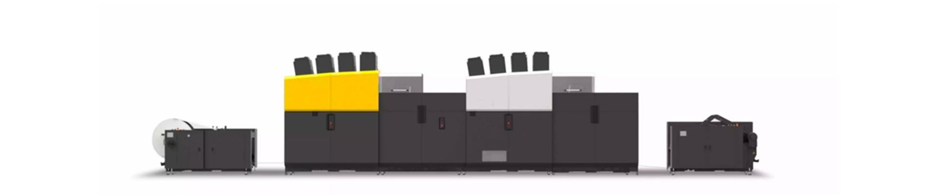 Printing Newsletter april 2021