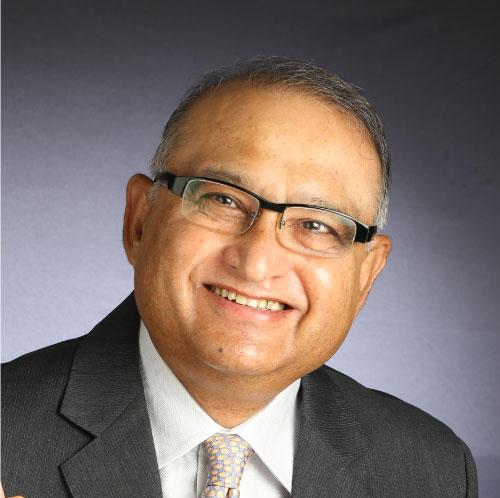 Jay Mehta Business
