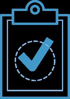 safety net clipboard