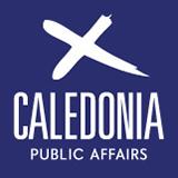 Caledonia Public Affairs
