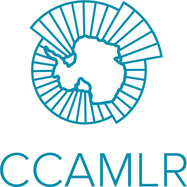 Bildergebnis für Commission for the Conservation of Antarctic Marine Living Resources (CCAMLR)