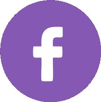 7Prosper Facebook Link