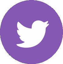7Prosper Twitter Link