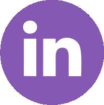 7Prosper LinkedIn Link