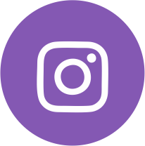 7Prosper Instagram Link