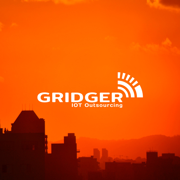 GRIDGER es una empresa especializada en IOT (Internet of things)