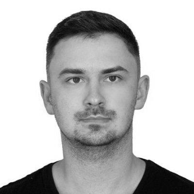 Pavlo Yonak