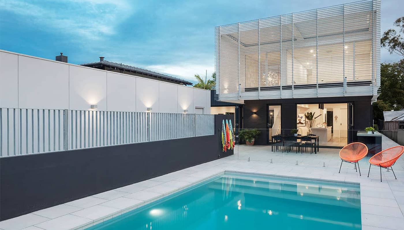 The Kit Homes Perth Deserves | SipForm