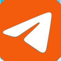 Il nostro Canale Telegram