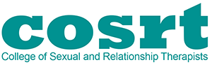 COSRT Logo