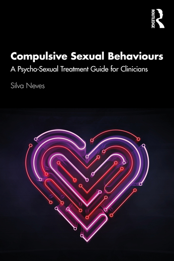 Compulsive Sexual Behaviours Book