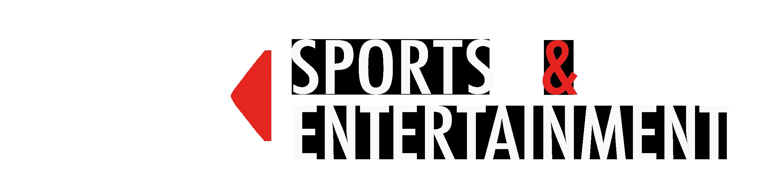 4e4610efbe7 Sports Tickets - Sports Travel - Sports Memorabilia - Sports Marketing