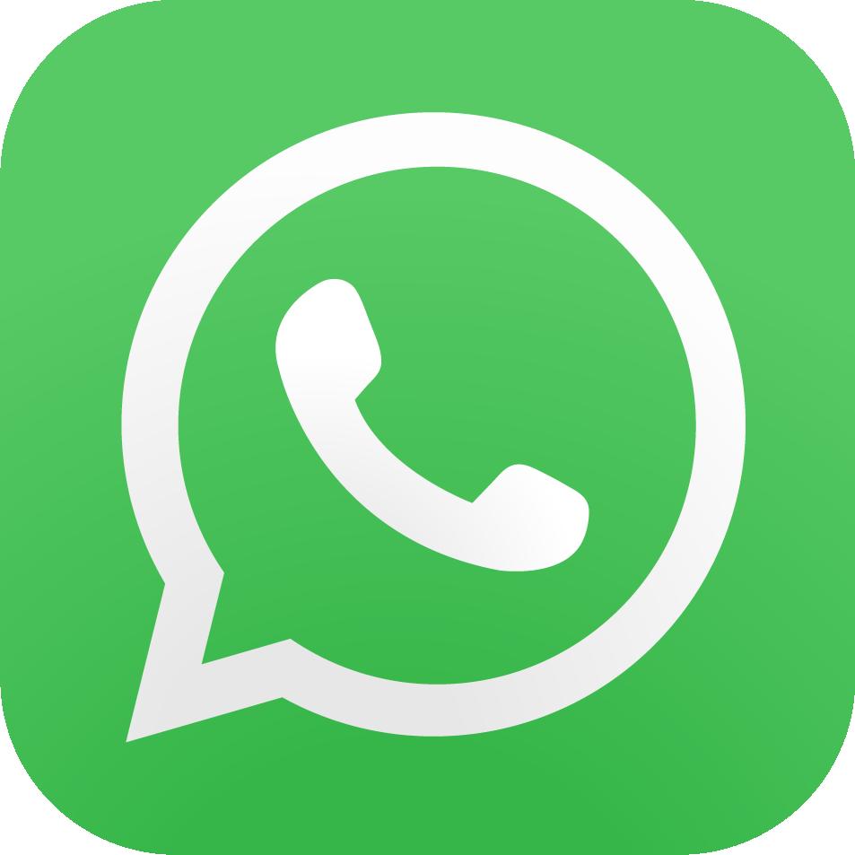 Fale comigo pelo Whatsapp em seu celular ou usando o Whatsapp Web em seu computador !
