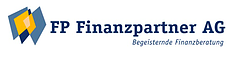 Finanzpartner AG