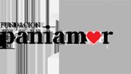 Logo Fundación Paniamor