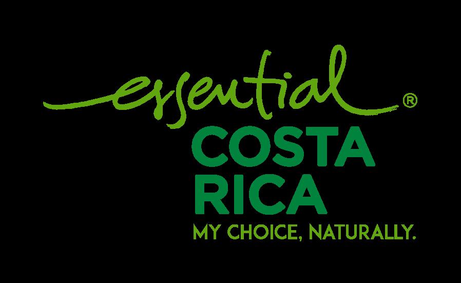 Logo Essencial Costa Rica