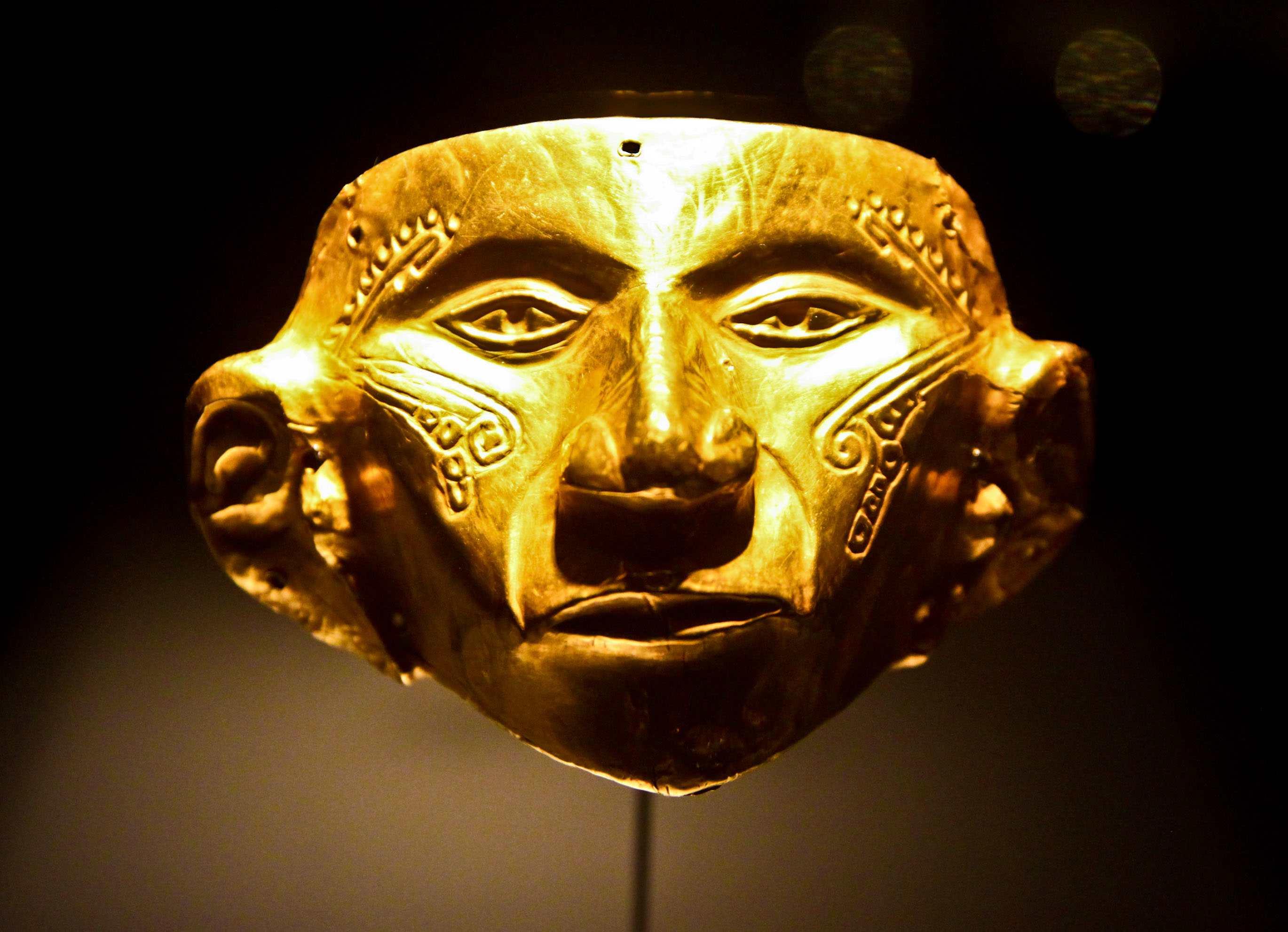 arte-precolombino-costa-rica