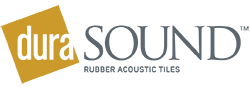 duraSTRONG logo