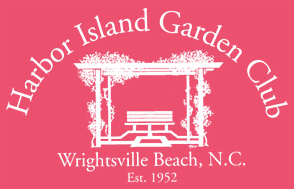 harbor island garden club
