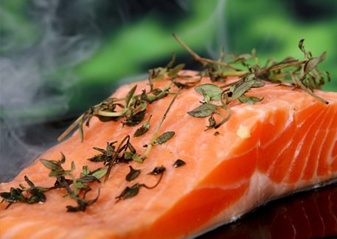 3 Foods That Boost Mood