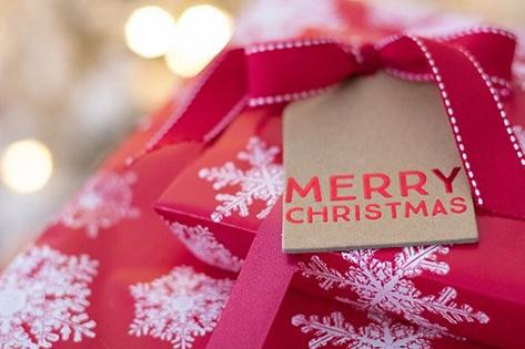 My Christmas gift to you...