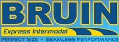 Bruin Express Intermodal