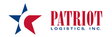Patriot Logistics Logo
